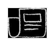 providers_downloads