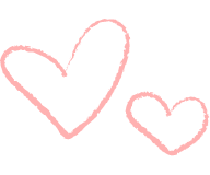 providers_heart